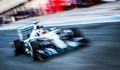 Formula 1'e güncelleme