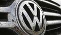 Volkswagen Euro'yu sabitledi
