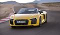 Gelmiş geçmiş en iyi 10 Audi