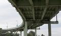 Tasarımıyla baş döndüren köprü [VIDEO]