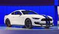 2016 Mustang Shelby'nin fiyatı belli oldu