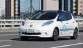 Nissan'dan otonoma dair yakın vadeli hedefler