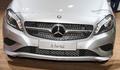 Mercedes'ten tüketici isteklerine yeni A Serisi ile cevap geliyor