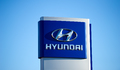 Hyundai, İzmit fabrikasını büyütüyor