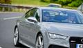 Yeni nesil Audi RS7 geliyor
