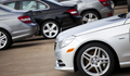 Sürücüler otomobil alırken nelere dikkat ediyor?