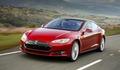 Tesla otomobiller artık kendi kendini yönetebiliyor