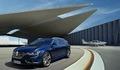 Renault, İran'da hareketli günler geçiriyor