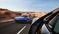 2017 Acura NSX, artık daha da güçlü!
