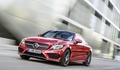 Mercedes özel üretim CLA 200 AMG modelini satışa sundu