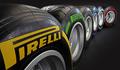 İzmit'in F1 lastikleri şampiyonluk getirdi