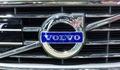 Volvo'nun yeni model haritası