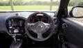 Nissan akıllı sürüş teknolojisine geçiyor