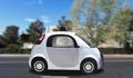 Google sürücüsüz arabasını piyasaya sürüyor