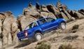 Arazi kralı Ford Ranger, yeniliğe ayak uyduruyor