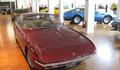 """2. Islero   Lamborghini 400GT'nin artık """"daha az kabul görmesi"""" üzerine üretilen Islero, orijinal tasarımı ve yeni gövdesiyle oldukça ilgi çekti. Buna karşın, şansızlıklar Islero'nun peşini bırakmadı. Üretimden 1 yıl sonra tedarik ve kalite kontrol sorunları yaşanınca modelin üretimine son verildiği duyuruldu. Bu güzellikten 968 ile 1969 yılları arasında sadece 225 adet üretildi."""
