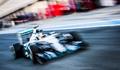 Ünlü marka Formula 1'e katılıyor