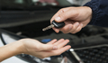 Otomobil seçerken nelere dikkat etmeli?