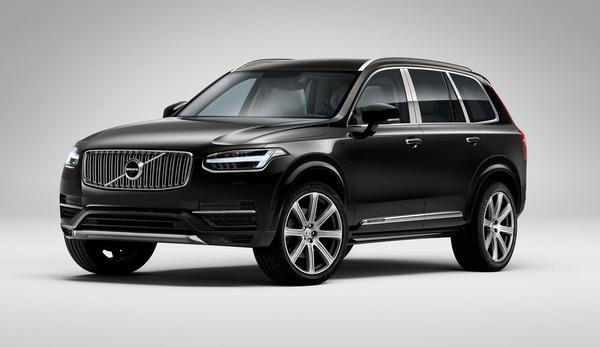 Dünyanın en sağlam otomobili Volvo: Efsane mi, gerçek mi?