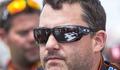 NASCAR Pilotu Tony Stewart, ölümle sonuçlanan kaza sonucu yargılanacak.