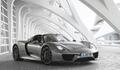 En pahalı Porsche yok sattı