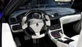 Maserati Levante yola çıkmak için gün sayıyor