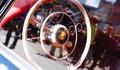 Porsche klasiklerine son teknoloji