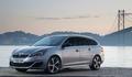 Peugeot, İran'a tazminat ödeyecek mi?