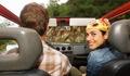 Off-road meraklıları, farkındalık yaratmak için bir araya geldi