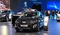 Fransız Mösyösü Peugeot, 308 GTi ile zirveyi hedefliyor
