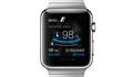 Apple Watch'a ilk müşteri çıktı