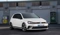 Volkswagen, Golf GTI Clubsport'u duyurdu