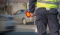 1 gün içinde toplam 7.5 milyon TL'lik trafik cezası kesildi