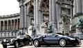 Lüks otomobile yeni vergi mi geliyor?
