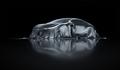 Tesla'dan otomobil atağı