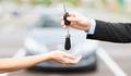 İkinci el otomobil satışları, yıl sonunda rekor rakama ulaştı