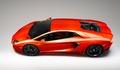 Lamborghini Huracan yeniliklerle geliyor