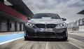2016 BMW M4'ün fiyatı açıklandı