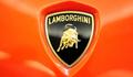 Lamborghini bir ilke imza atıyor