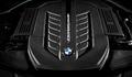 BMW yeni motorunu tanıttı
