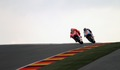 MotoGP'de Lorenzo Dünya Şampiyonu oldu