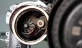 Volvo motoru güçlendi