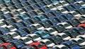 Motorlu Taşıtlar Vergisi zamları açıklandı