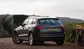 Audi Q5'in RS versiyonu yolda