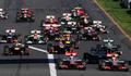 F1'de alkole yasak