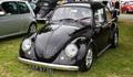 Tarihin en meşhur 10 Alman otomobili