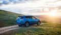 2016 Toyota RAV4'ün fiyatı açıklandı