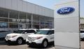 Ford o modelin üretimini durduruyor