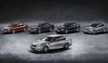 BMW M5 Serisi, 7.5 milyon adetlik satışa ulaştı