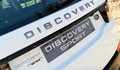 En pahalı Land Rover